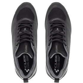 Cube ATX Loxia Shoes blackline